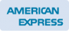 Bei Homelike können Sie mit American Express zahlen