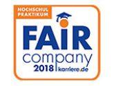 fair-company