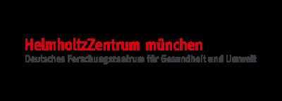 homelike_Helmholtz_München