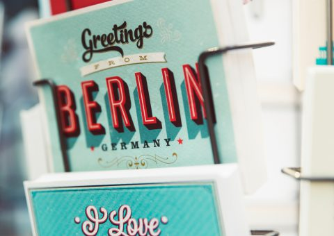 The Ultimate Guide to Moving to Berlin | Homelike