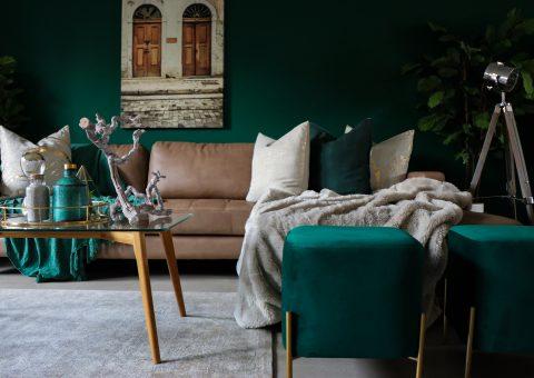 3 razones por las que debes considerar alquilar sus pisos a medio plazo en tiempos de COVID