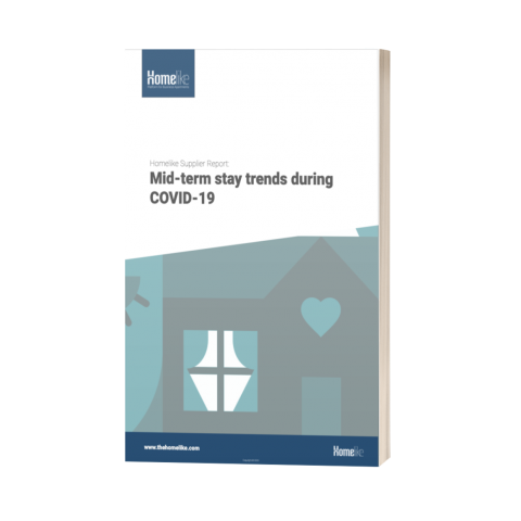 Homelike-Supplier-Report-Mid-term-stay-trends-during-COVID-19