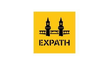 Expath
