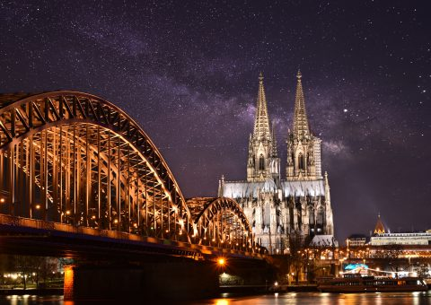 Where to Live in Cologne: Homelike Neighborhood Guide