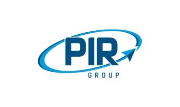 PIR Group