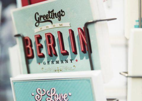 Les 12 meilleurs quartiers pour vivre à Berlin