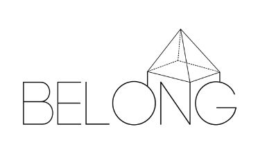 belong-living-inberlin-logo