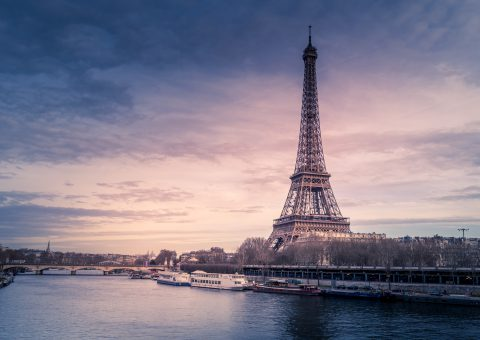 The Absolute Best Neighborhoods to live in Paris