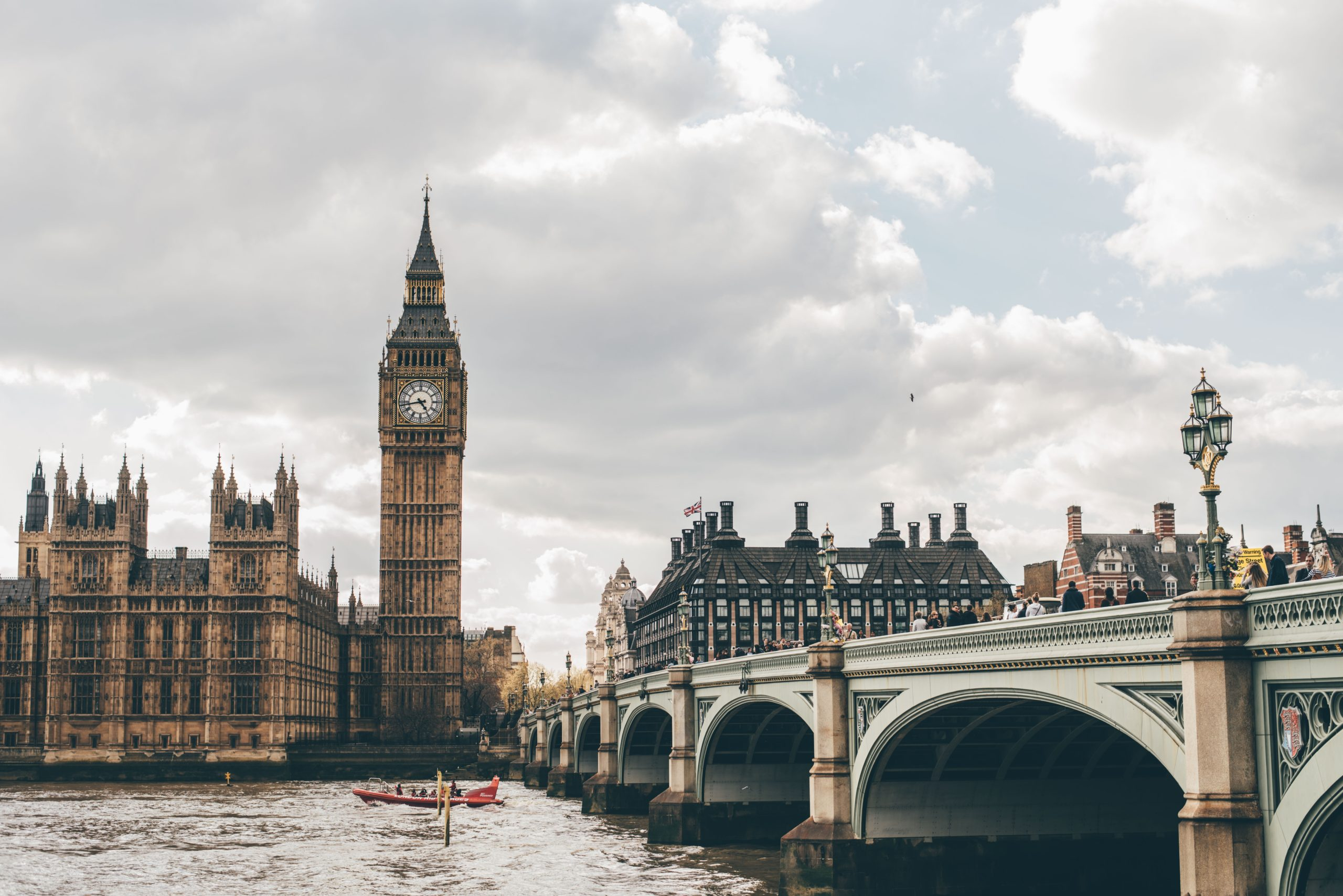 Family-Friendly Neighborhoods to Live in London