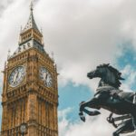 Visa Eligibility: What To Consider Before Moving To The UK