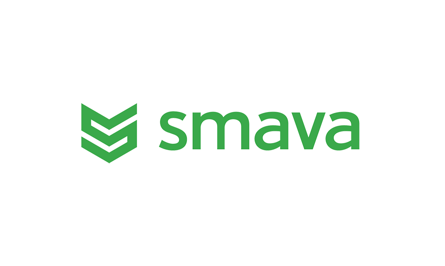 new_smava_logo-box