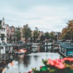 21 Best Places to Live in Europe in 2021