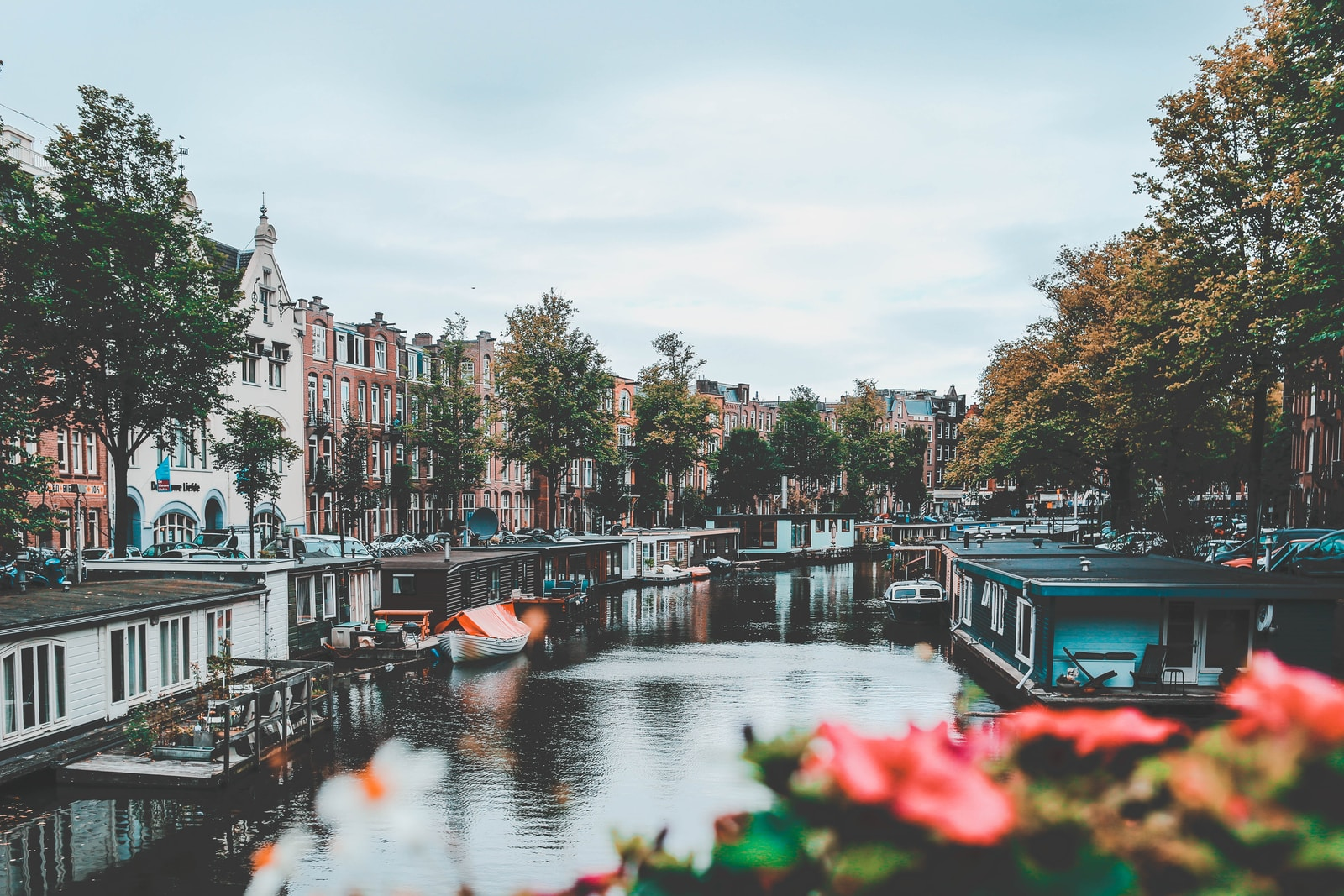 20 Best Places to Live in Europe in 2020   Homelike