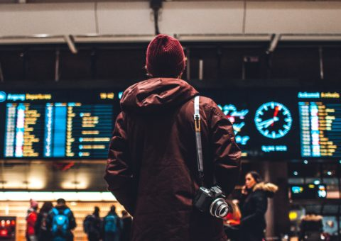 Why There's Still A Need For Business Travel In The Post-COVID World