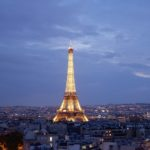 Best Things to do in Paris for Tourists and Locals