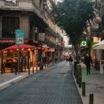 10 Best Neighborhoods to Live in Madrid