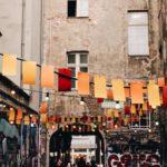 Berlin Friedrichshain: Discover its Art, Food and Music Scene