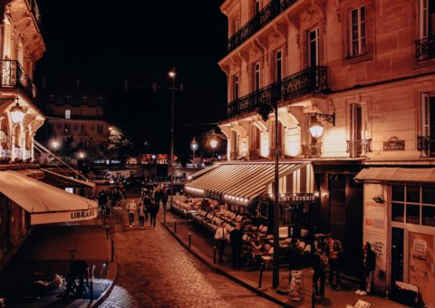 Latin Quarter: Top Things to do in this Iconic Neighborhood