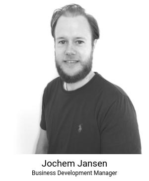 Jochem Jansen