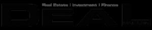 Hier würden Sie das Logo von Deal Real Estate - Investment - Finance sehen.