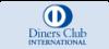 Bei Homelike können Sie mit Diners Club International zahlen
