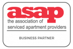 asap-business-partner-logo