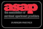 asap-business-partner-logo