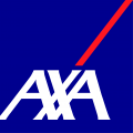 Homelike arbeitet in Kooperation mit AXA