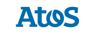 corporate-logo_atos-1