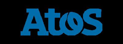 corporate-logo_atos-1
