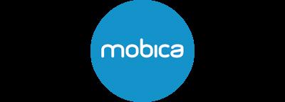 corporate-logo_mobica