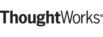 corporate-logo_thoughtworks