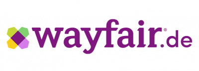 corporate-logo_wayfair