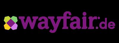 corporate-logo_wayfair