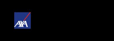 header-axa-1