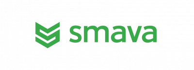 new_smava_logo-box