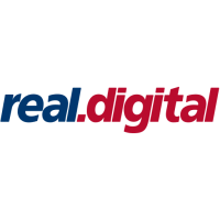 real-digital_logo_squared
