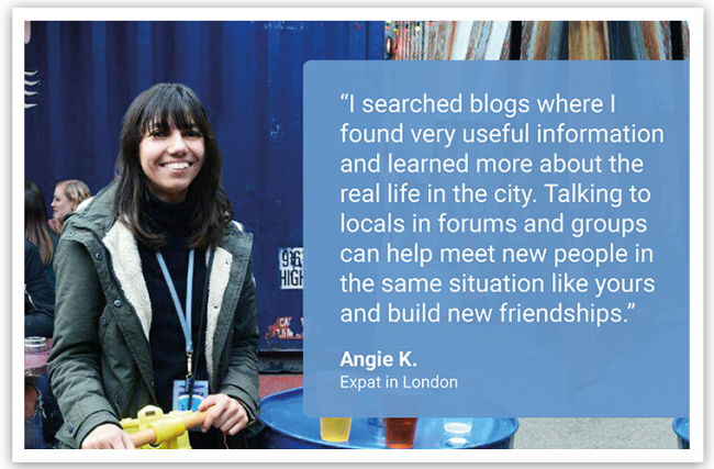 Lp Expat Guide Vienna Quote Angie Dk